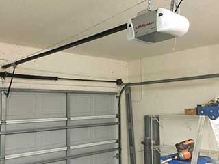 Garage Door Maintenance Services | Garage Door Repair Aurora, IL